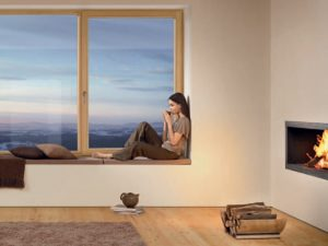 drevene-okna-1